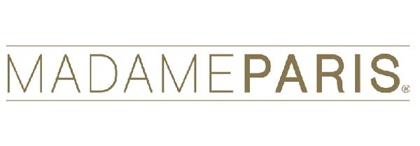 Logo Madame Paris